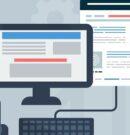Välja webbhotell utifrån layout? – One Click…